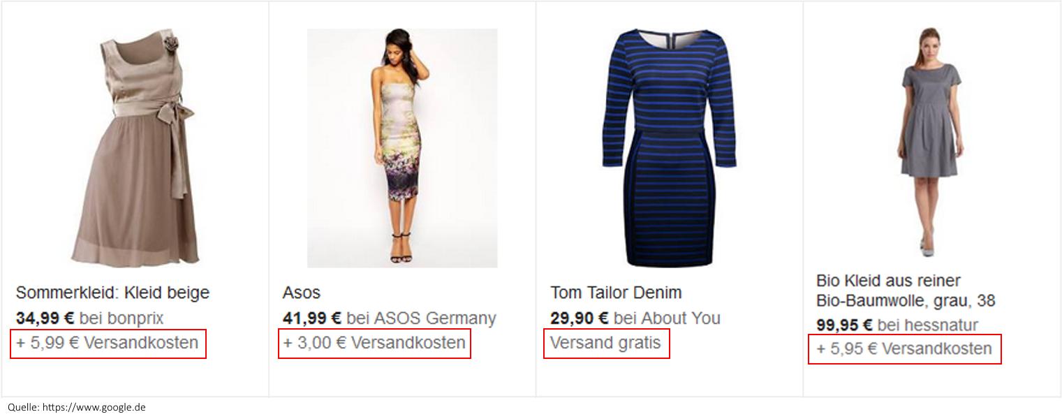 Google-Shopping_Suchergebnisse_