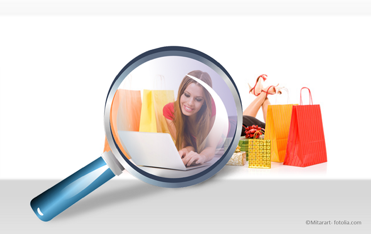 Retail Search Intent (RSI)
