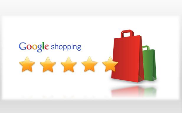 Produktbewertungen für Google Shopping |Feed Dynamix Blog