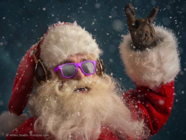 Endspurt für Händler – So rocken Sie das Weihnachtsgeschäft! (Teil 2)