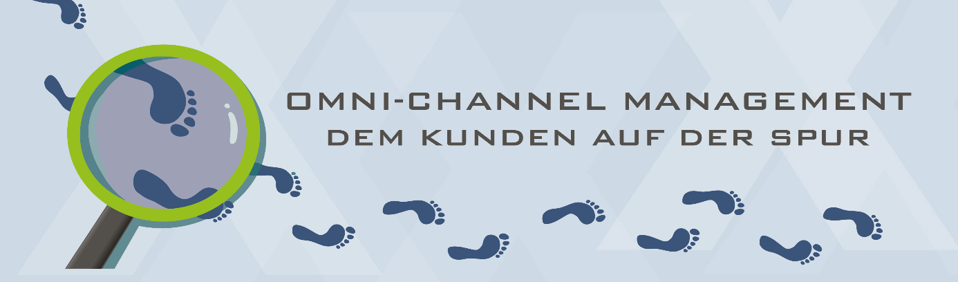 Banner DynaSummit Omni-Channel-Management