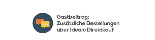 Gastbeitrag Idealo Artikelbild