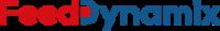 Feed Dynamix Logo