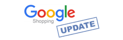 Google Shopping Policy Update