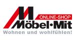 Logo Möbel Mit