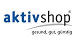 Logo aktivshop