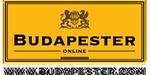 Logo Budapester