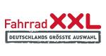 Logo FahrradXXL
