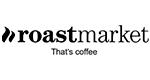 roastmarket Logo
