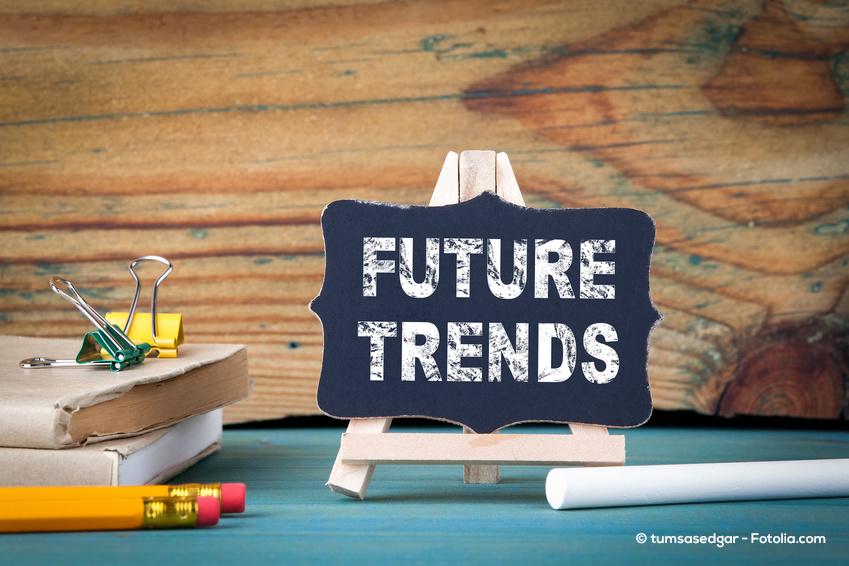 /2018/01/digitale-trends-2018