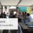 Rückblick: Econda&friends BBQ 2018 | Feed Dynamix