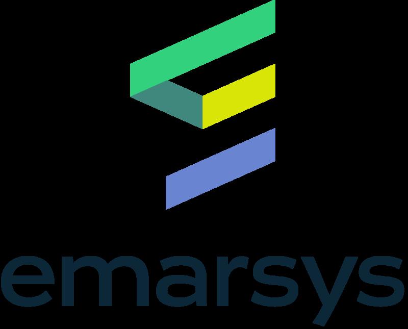 emarsys Logo
