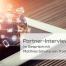 Tradebyte Interview