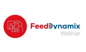 Feed Dynamix Webinar