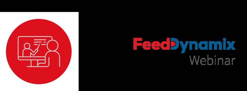 PIA Feed Dynamix Webinar