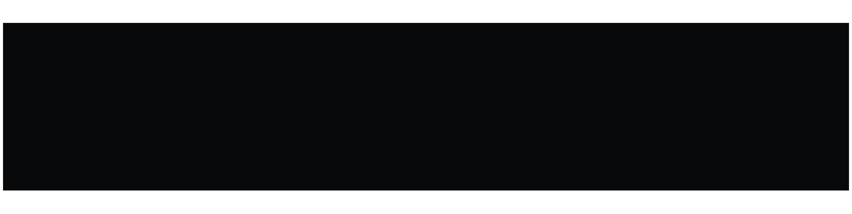 Logo von PIA UDG